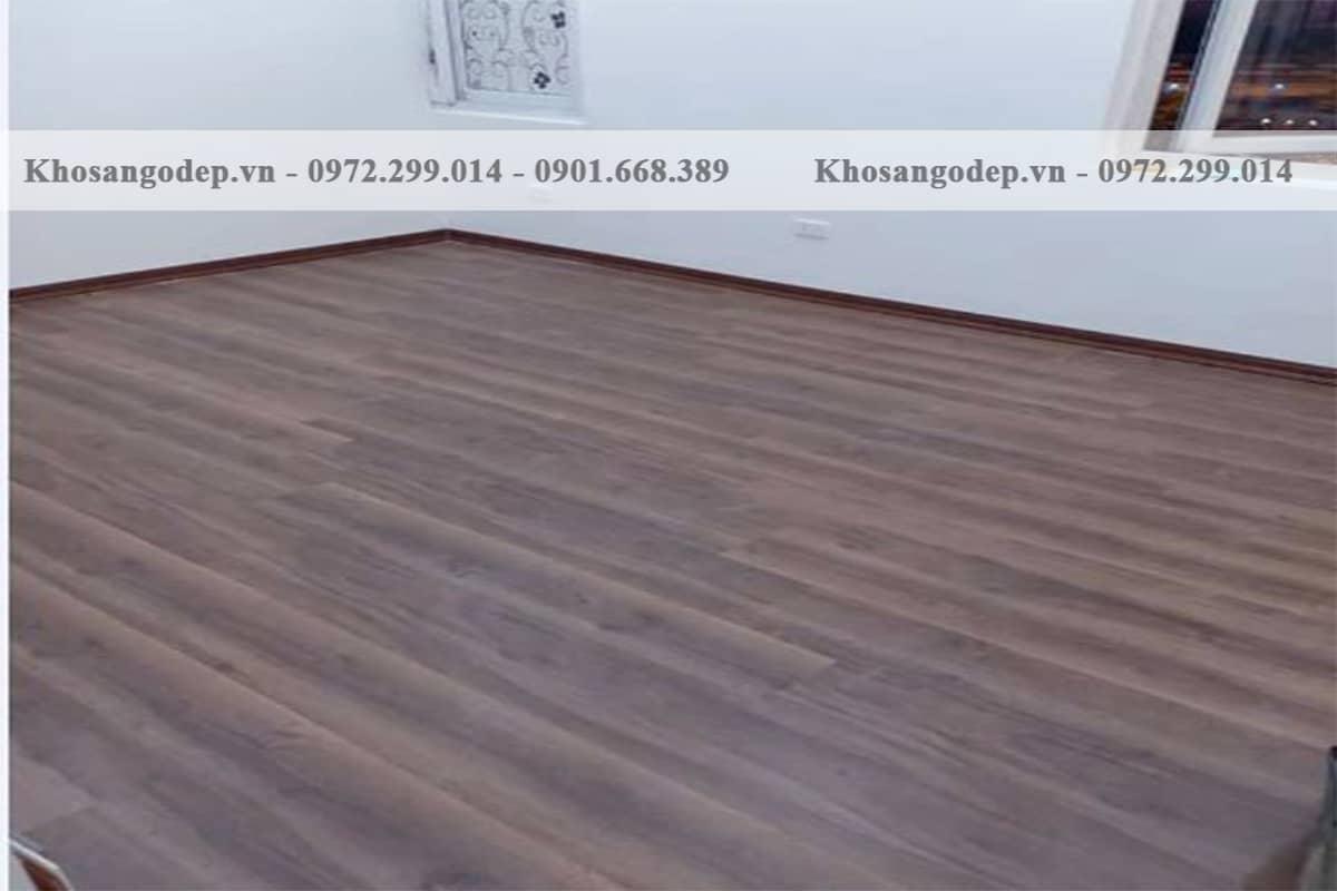 Sàn gỗ Redsun R105
