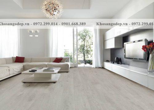 Sàn gỗ Redsun R65