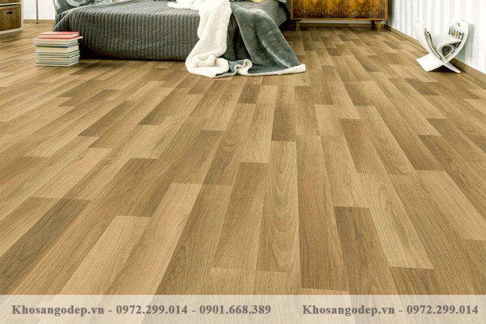Sàn gỗ Redsun R98