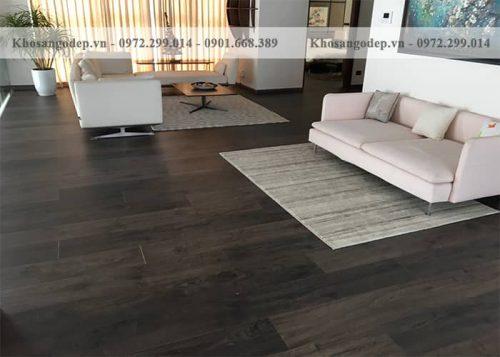 sàn gỗ Newsky U8211