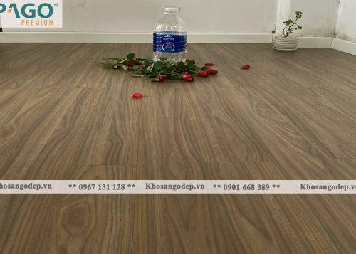 Sàn gỗ pago Premium M8115