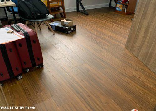 Sàn gỗ ROYAL luxury R1690