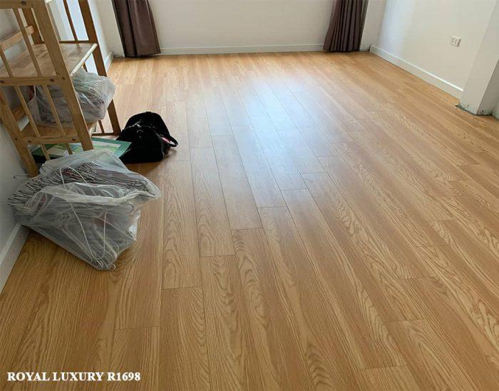 Sàn gỗ ROYAL R1698