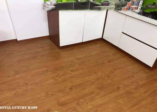 Sàn gỗ ROYAL R1699