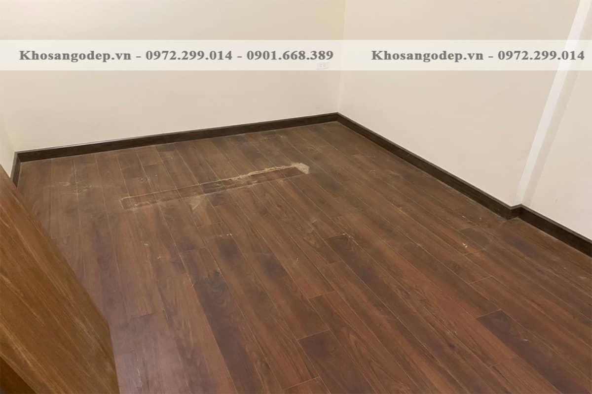 Sàn gỗ Savi SV 8041