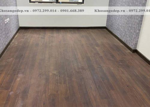 Sàn gỗ Savi SV8041