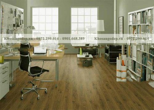 Sàn gỗ Savi SV8042
