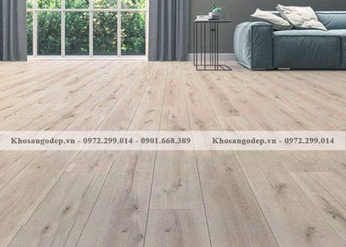 Sàn gỗ Savi SV8043