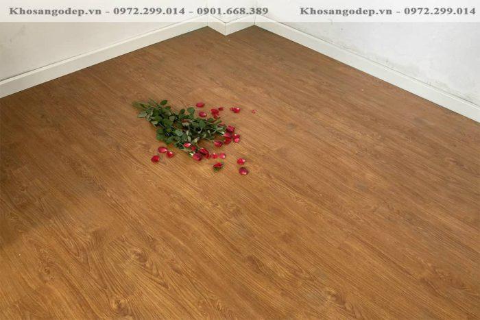 Sàn gỗ savi sv906