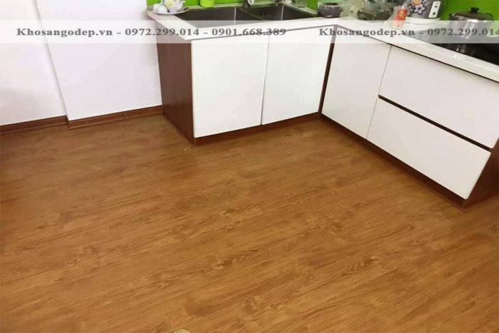 Sàn gỗ savi sv 906