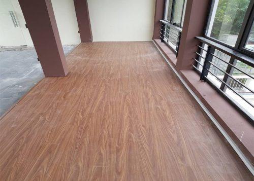 Sàn gỗ Savi SV909