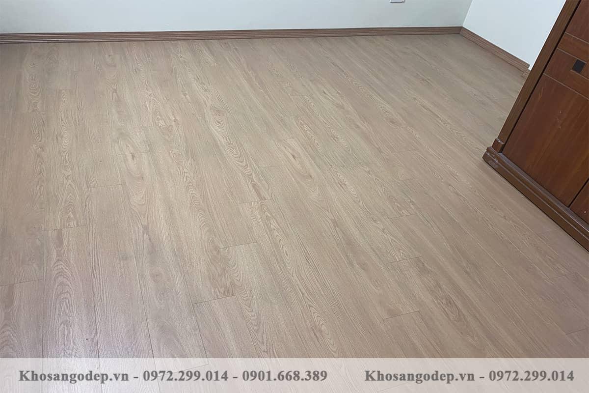 Sàn gỗ Savi SV911