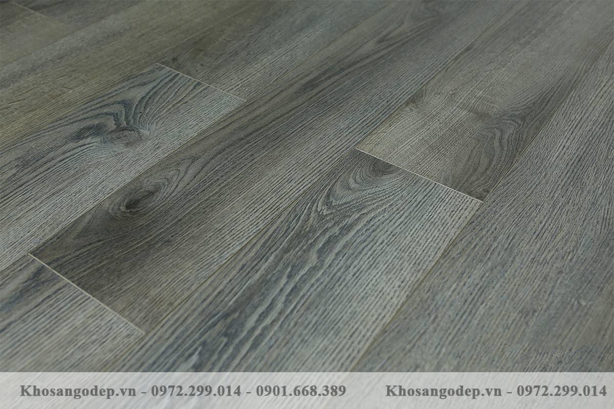 Sàn gỗ Floren FL668