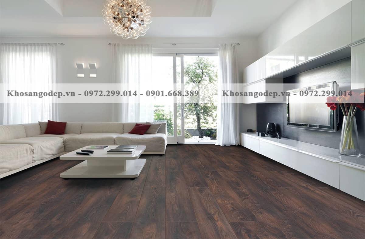 Sàn gỗ Floren FL669