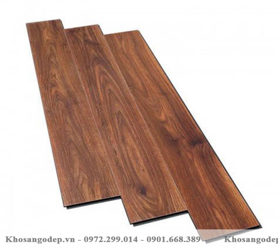 Sàn gỗ Goldbal 2616