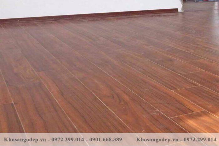 Sàn gỗ Liberty 919