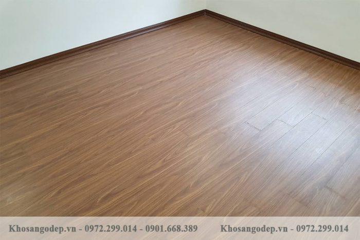 sàn gỗ Newsky 12mm G2235
