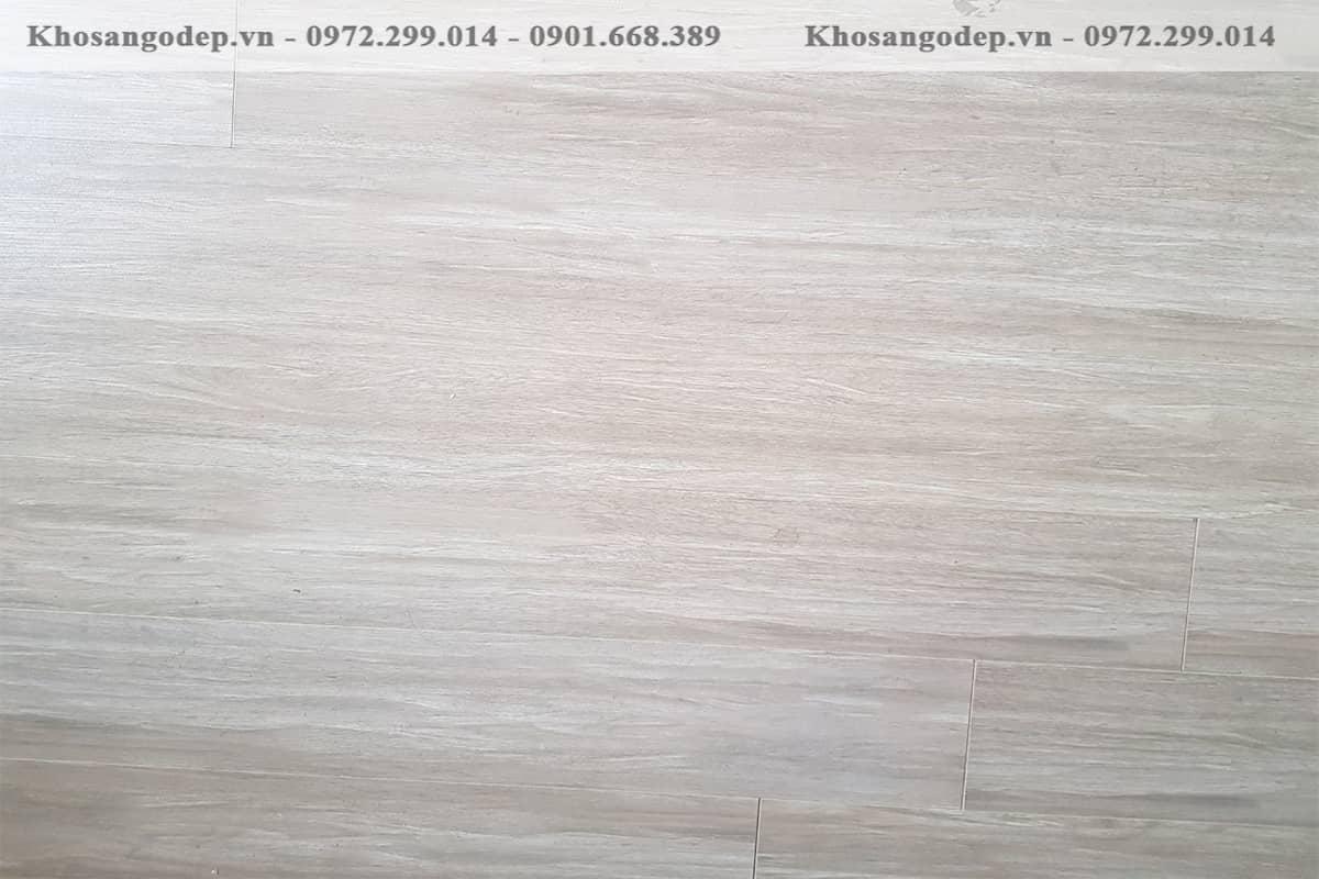 sàn gỗ Newsky G1173 12mm