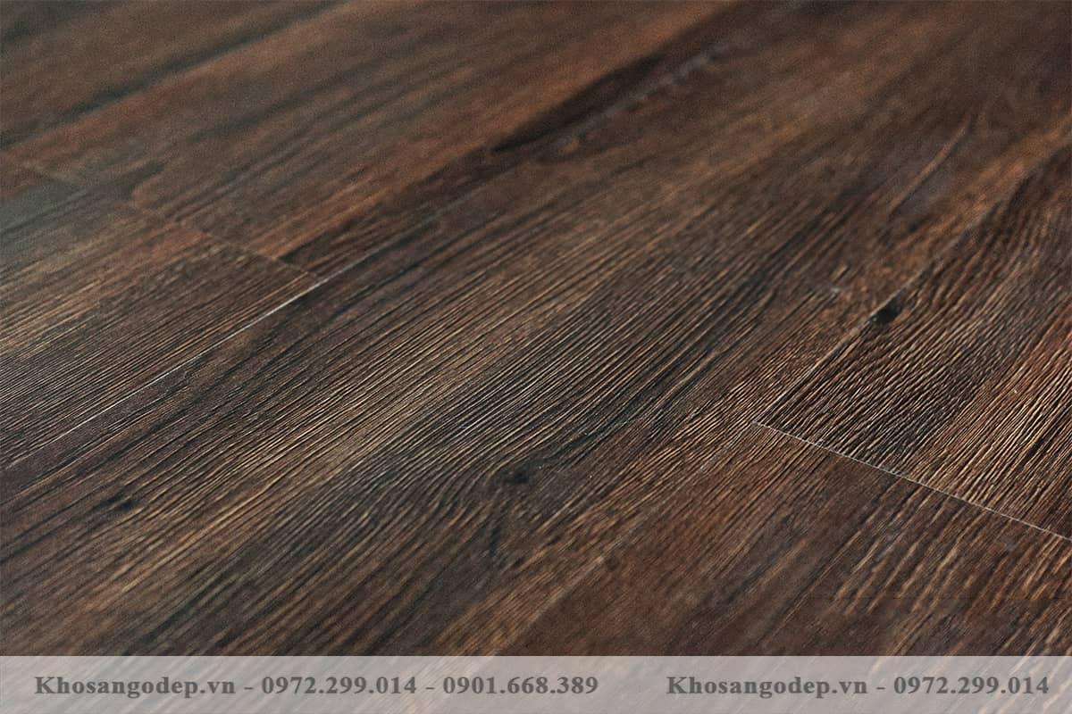 sàn gỗ Newsky G2687