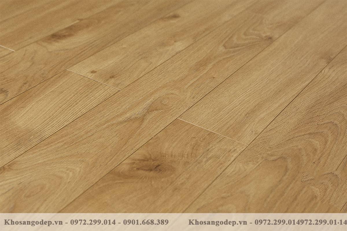 sàn gỗ Newsky U306