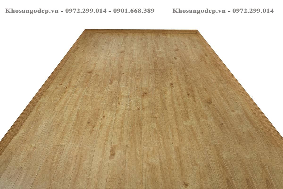 sàn gỗ Newsky U305