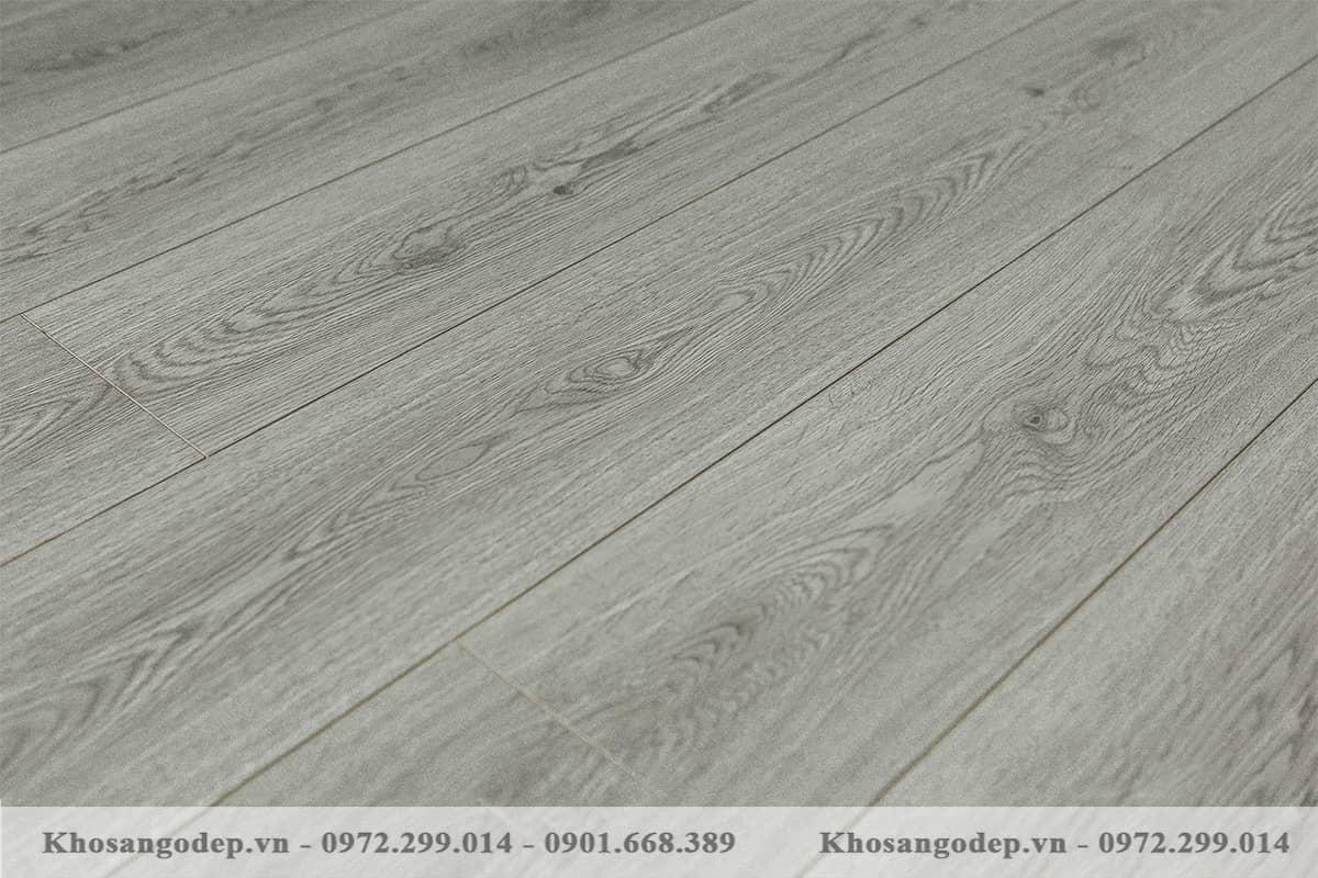 sàn gỗ Newsky G3061