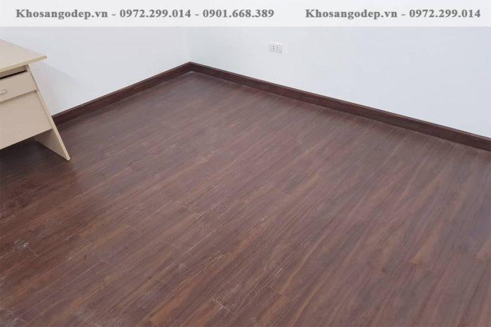 sàn gỗ Newsky G3102 12mm