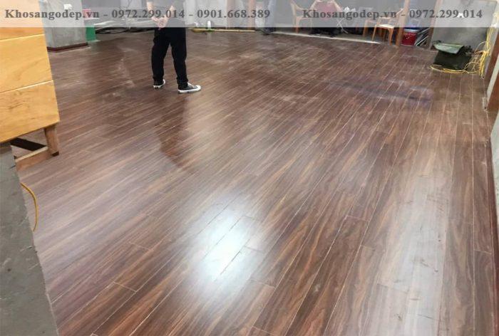 sàn gỗ Newsky G3102