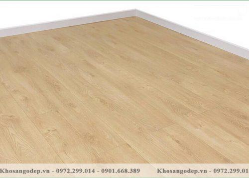 sàn gỗ Newsky G3113