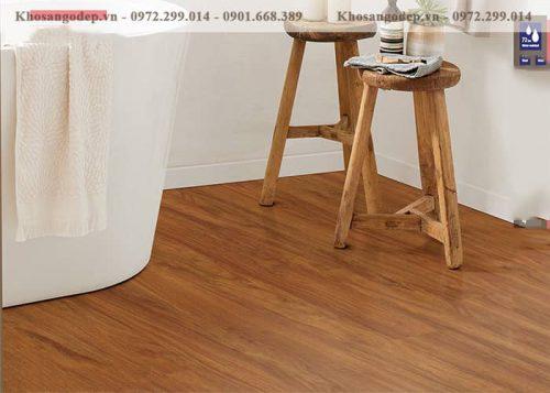 sàn gỗ Newsky G403