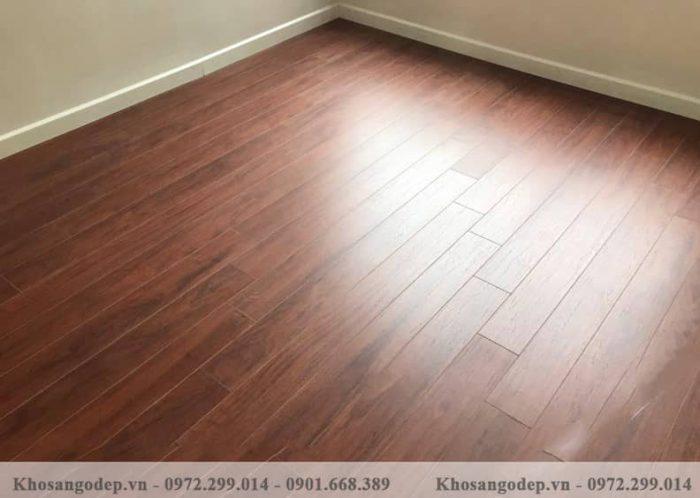 sàn gỗ Newsky G601