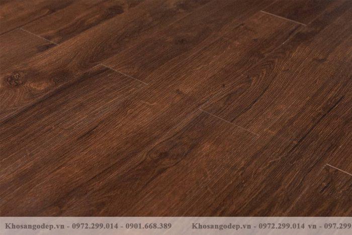 sàn gỗ Newsky G6253