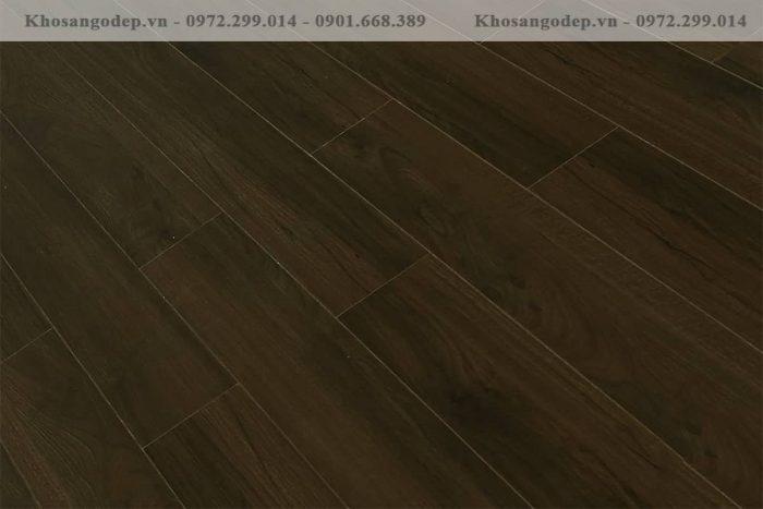 sàn gỗ Newsky U10711