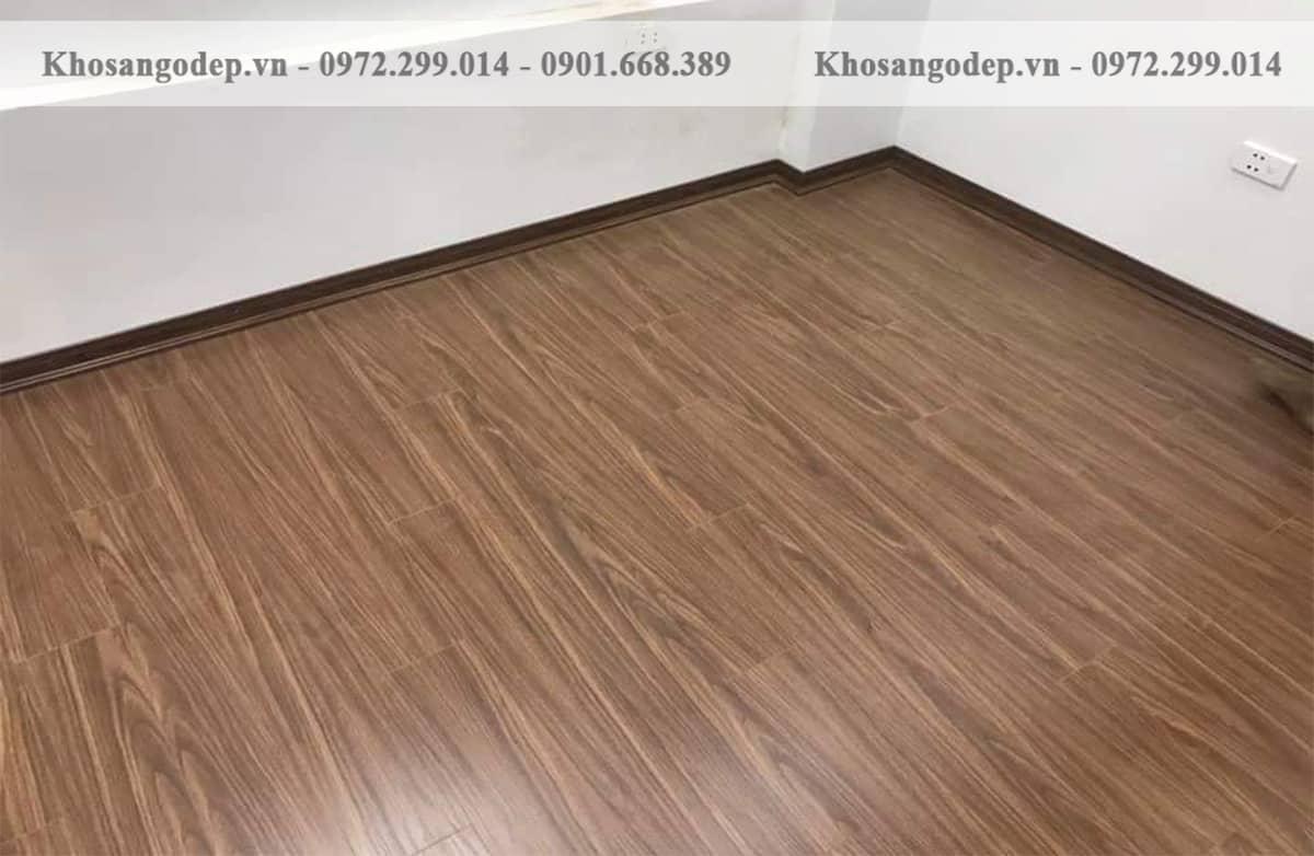 sàn gỗ Newsky U2235 12mm