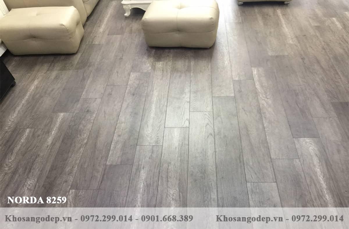 Sàn gỗ Norda 8259