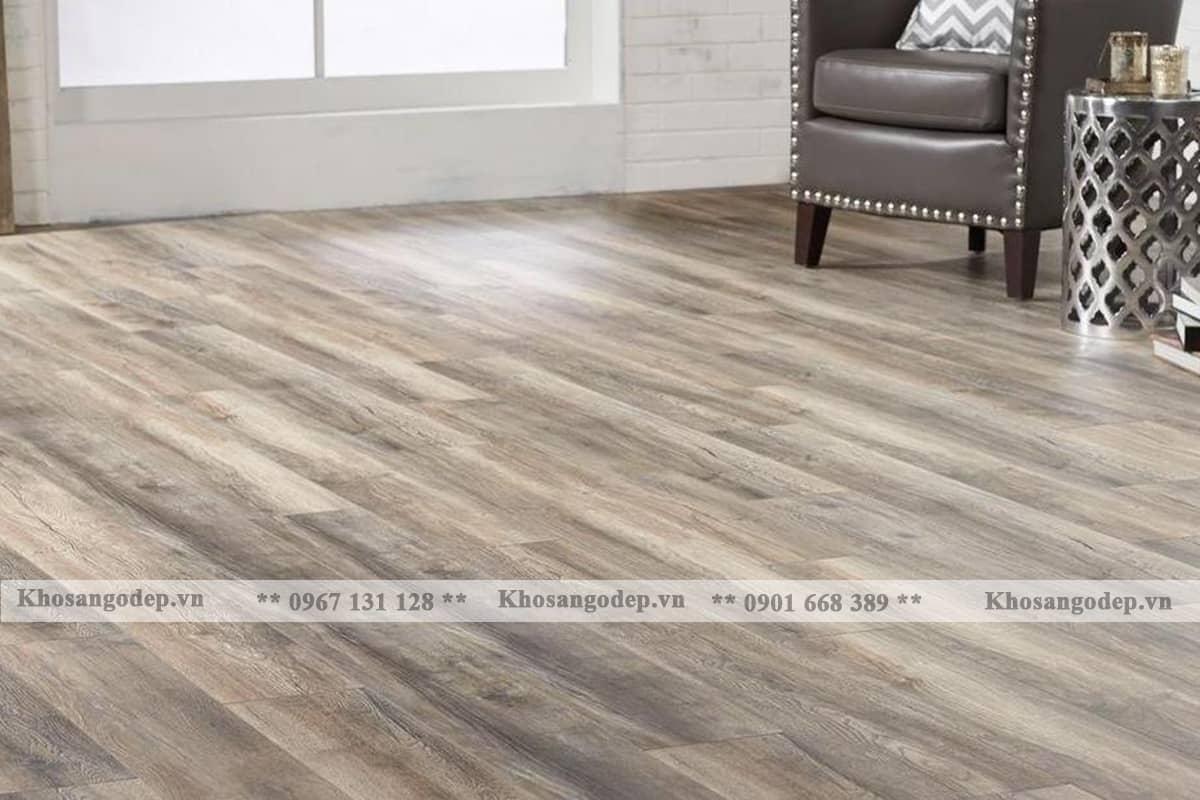 Sàn gỗ Hanover D032